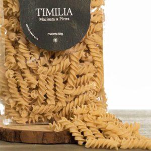 Fusilli Timilia