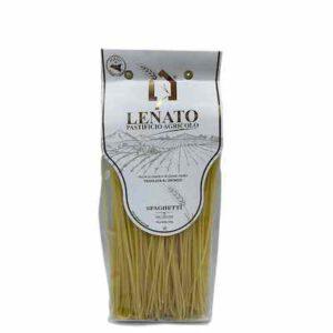 Spaghetti Grano Duro